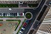 Продажа однокомнатной квартиры в Одессе, район Суворовский фото 4