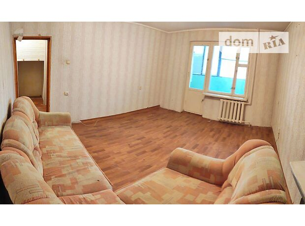 Продажа трехкомнатной квартиры в Одессе, на Днепропетр. дор. Семена Палия район Суворовский фото 1