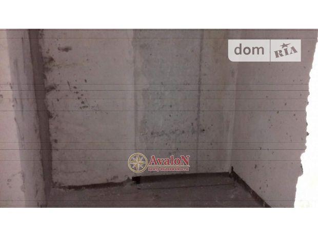 Продажа однокомнатной квартиры в Одессе, на ул. Высоцкого 25 район Суворовский фото 1