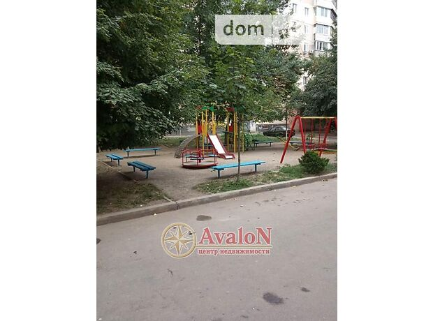 Продаж двокімнатної квартири в Одесі на вул. Дніпропетровська дорога 113а район Суворовський фото 1