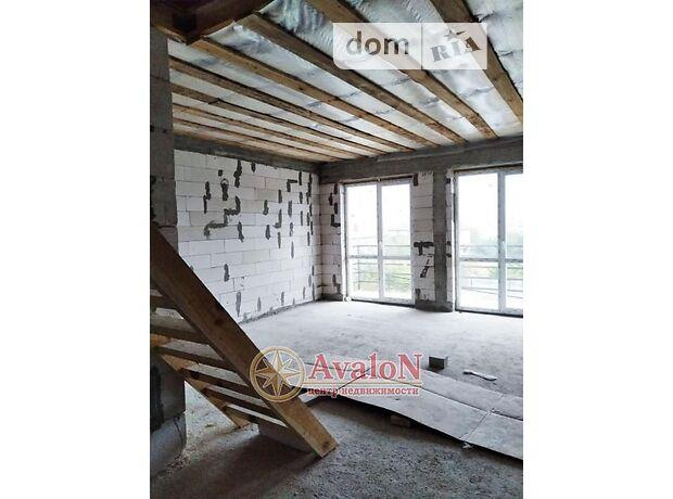 Продажа двухкомнатной квартиры в Одессе, на Сахарова ул. 27а, район Суворовский фото 1