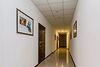 Продажа однокомнатной квартиры в Одессе, район Суворовский фото 2