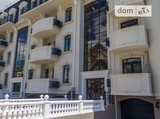 Продажа однокомнатной квартиры в Одессе, на Вишнёвая 2, район Суворовский фото 1