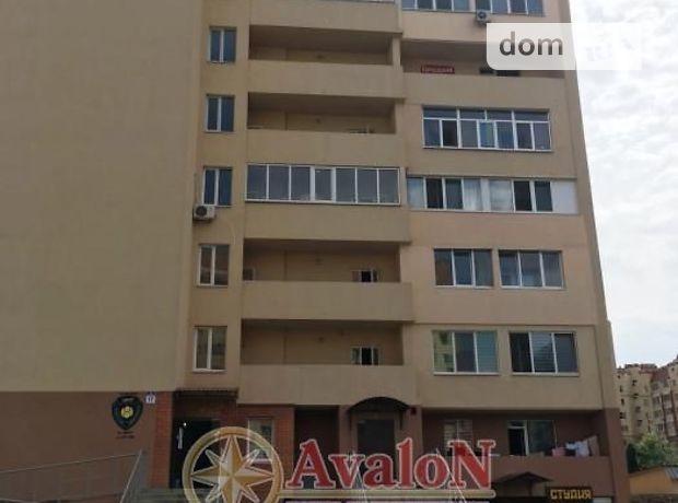 Продажа двухкомнатной квартиры в Одессе, на Высоцкого район Суворовский фото 2