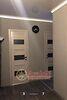 Продажа трехкомнатной квартиры в Одессе, на ул. Высоцкого 9 район Суворовский фото 2