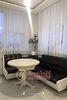 Продажа трехкомнатной квартиры в Одессе, на ул. Высоцкого 9 район Суворовский фото 8