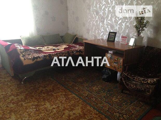 Продажа трехкомнатной квартиры в Одессе, на Героев Cталинграда район Суворовский фото 1