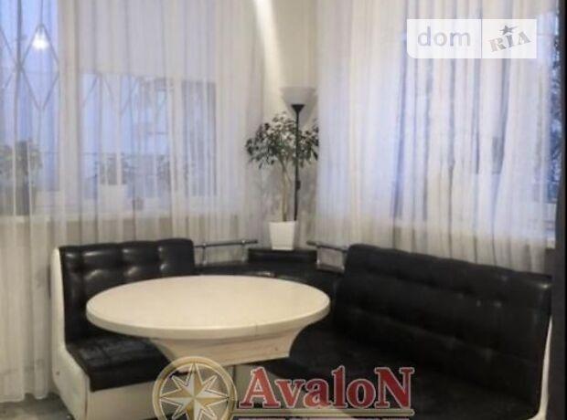 Продажа трехкомнатной квартиры в Одессе, на ул. Высоцкого район Суворовский фото 1