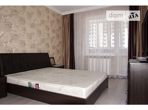 Продажа квартиры, 3 ком., Одесса, р‑н.Суворовский