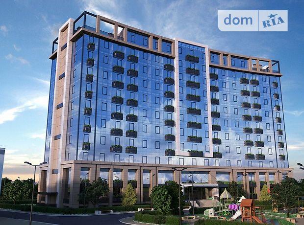 Продажа трехкомнатной квартиры в Одессе, район Суворовский фото 1