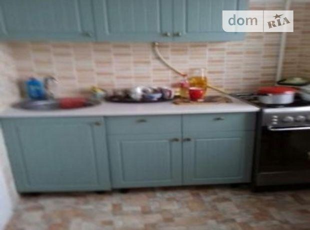 Продажа квартиры, 3 ком., Одесса, р‑н.Суворовский, прДобровольского