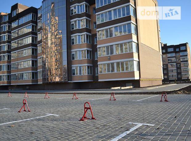 Продажа квартиры, 1 ком., Одесса, р‑н.Суворовский, Крыжановка, дом 2