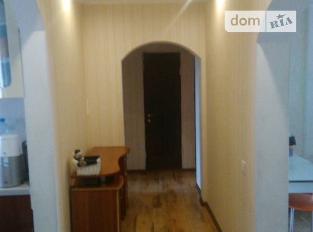 Продажа квартиры, 3 ком., Одесса, р‑н.Суворовский, Высоцкого
