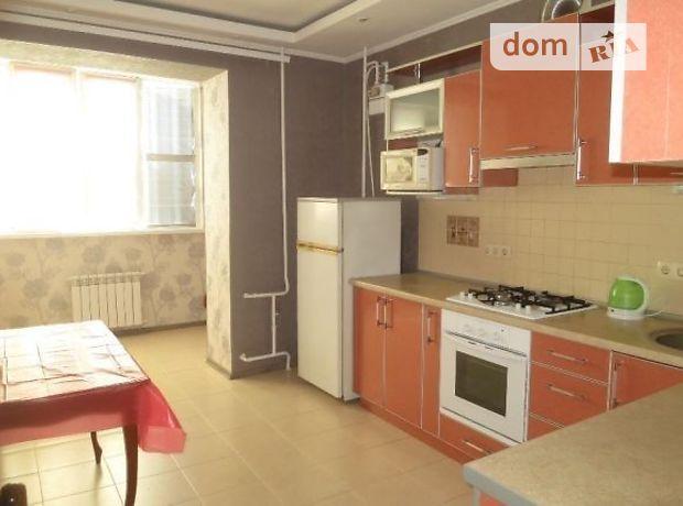 Продажа квартиры, 2 ком., Одесса, р‑н.Суворовский