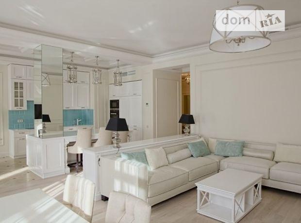 Продаж квартири, 1 кім., Одеса, р‑н.Суворовський, Днепропетровская дорога