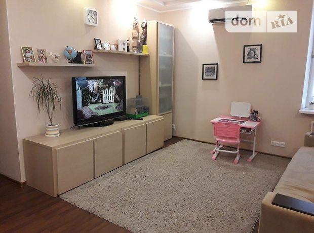 Продажа квартиры, 1 ком., Одесса, р‑н.Суворовский, Высоцкого