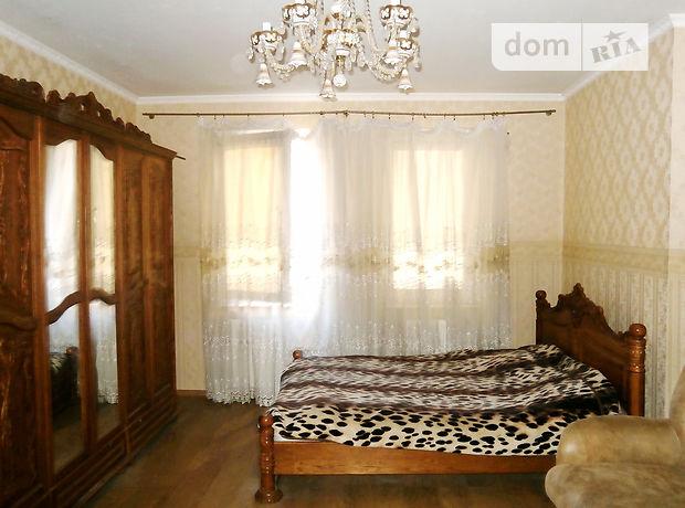 Продажа трехкомнатной квартиры в Одессе, на Сахарова район Суворовский фото 1