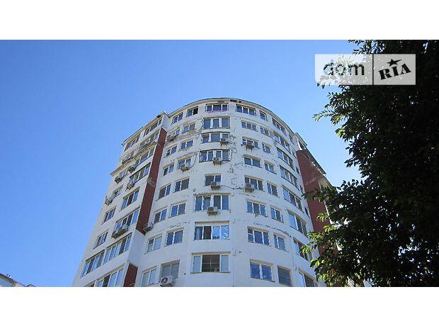 Продажа квартиры, 4 ком., Одесса, Светлая