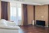 Продажа трехкомнатной квартиры в Одессе, на просп. Академика Глушко 32, район Таирова фото 2