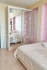 Продажа трехкомнатной квартиры в Одессе, на просп. Академика Глушко 32, район Таирова фото 5