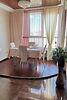 Продажа трехкомнатной квартиры в Одессе, на просп. Академика Глушко 32, район Таирова фото 8
