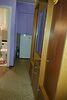 Продажа двухкомнатной квартиры в Одессе, на просп. Димитрова 6б район Таирова фото 1