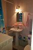 Продажа двухкомнатной квартиры в Одессе, на просп. Димитрова 6б район Таирова фото 2
