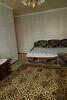 Продажа двухкомнатной квартиры в Одессе, на просп. Димитрова 6б район Таирова фото 3