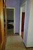 Продажа двухкомнатной квартиры в Одессе, на просп. Димитрова 6б район Таирова фото 4