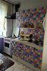 Продажа двухкомнатной квартиры в Одессе, на просп. Димитрова 6б район Таирова фото 5