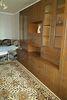 Продажа двухкомнатной квартиры в Одессе, на просп. Димитрова 6б район Таирова фото 6
