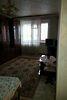 Продажа двухкомнатной квартиры в Одессе, на просп. Димитрова 6б район Таирова фото 7