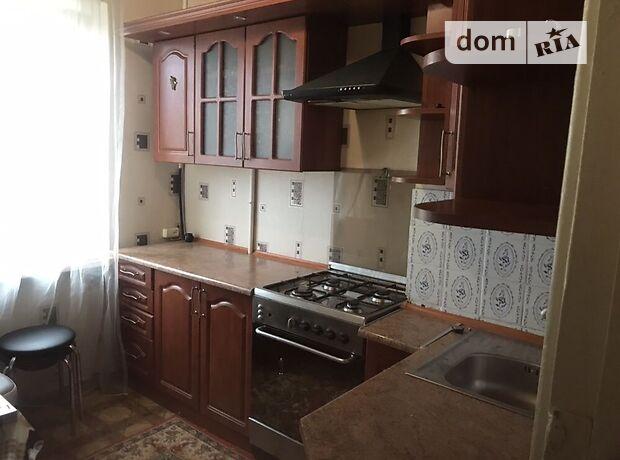 Продажа двухкомнатной квартиры в Одессе, на просп. Академика Глушко 5,, кв. 30, район Таирова фото 1