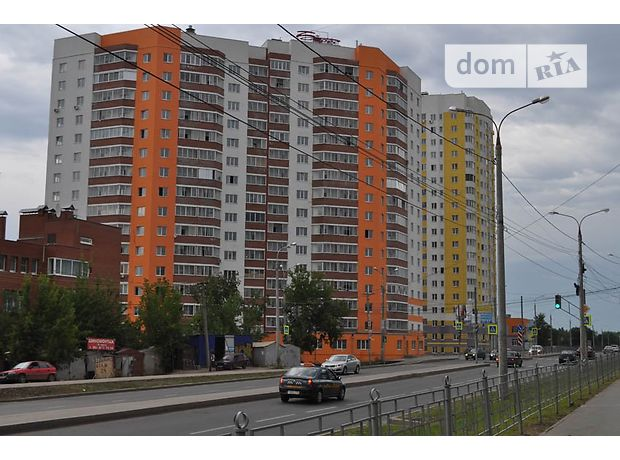 Продаж квартири, 2 кім., Одеса, р‑н.Таірова, Академика Глушко проспект