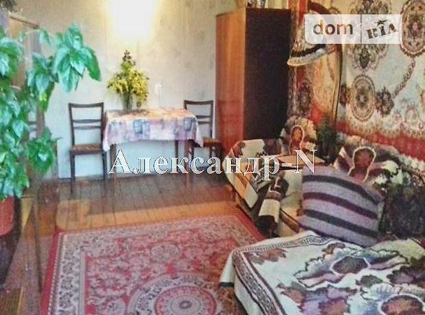 Продаж квартири, 2 кім., Одеса, р‑н.Таїрова, Академіка Глушка проспект
