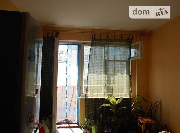 Продажа квартиры, 2 ком., Одесса, р‑н.Таирова, Академика Глушко проспект