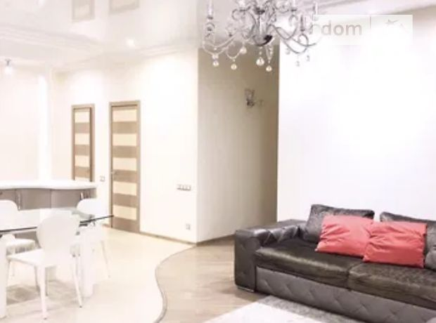 Продажа двухкомнатной квартиры в Одессе, на ул. Академика Королева 5/4, район Таирова фото 1