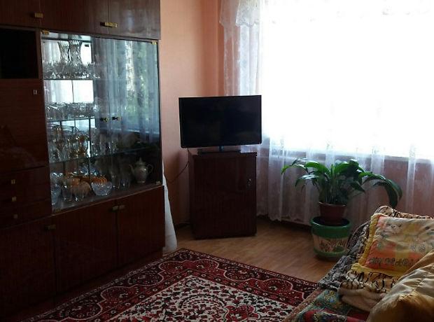 Продаж квартири, 2 кім., Одеса, р‑н.Таїрова, Академіка Корольова вулиця