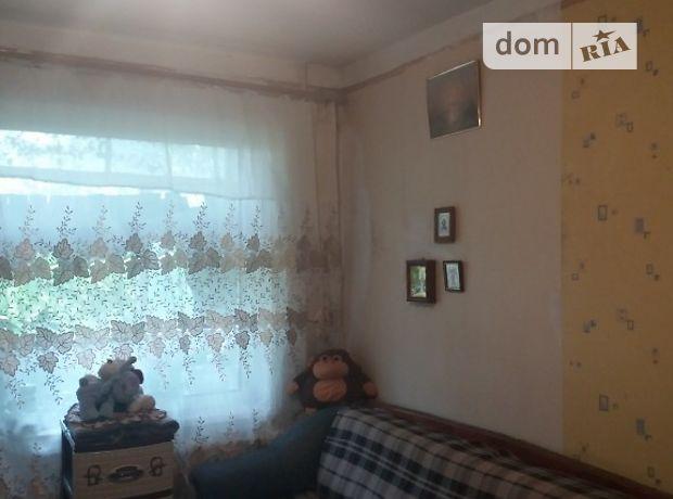 Продажа однокомнатной квартиры в Одессе, на ул. Академика Королева район Таирова фото 1