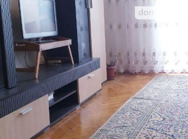 Продажа четырехкомнатной квартиры в Одессе, на ул. Академика Королева район Таирова фото 1