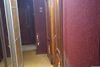 Продажа трехкомнатной квартиры в Одессе, на ул. Академика Вильямса район Таирова фото 1