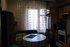 Продажа трехкомнатной квартиры в Одессе, на ул. Академика Вильямса 70, район Таирова фото 3