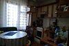 Продажа трехкомнатной квартиры в Одессе, на ул. Академика Вильямса 70, район Таирова фото 1
