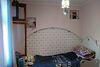 Продажа трехкомнатной квартиры в Одессе, на ул. Академика Вильямса 70, район Таирова фото 5