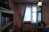 Продажа трехкомнатной квартиры в Одессе, на ул. Академика Вильямса 70, район Таирова фото 6