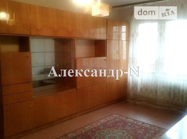 Продажа квартиры, 1 ком., Одесса, р‑н.Таирова, Академика Вильямса улица