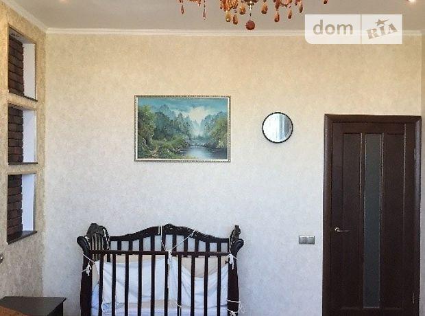 Продаж квартири, 1 кім., Одеса, р‑н.Таїрова, Академіка Вільямса вулиця