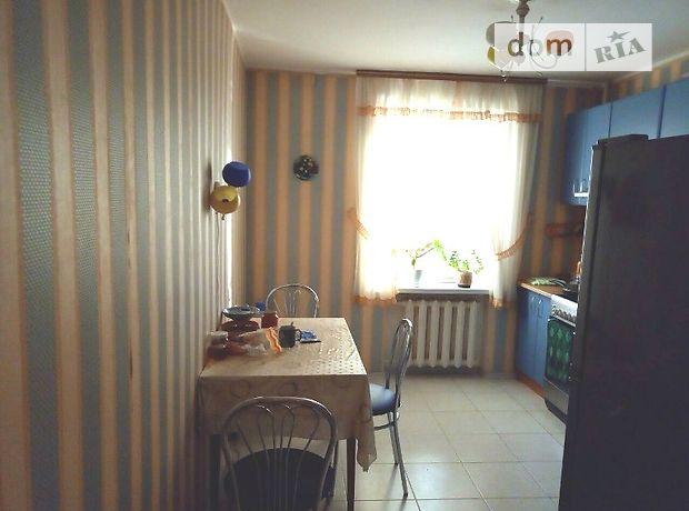 Продажа квартиры, 2 ком., Одесса, р‑н.Таирова, Александра Невского улица