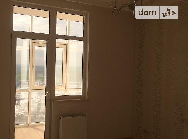 Продаж квартири, 1 кім., Одеса, р‑н.Таїрова, Архітекторська вулиця
