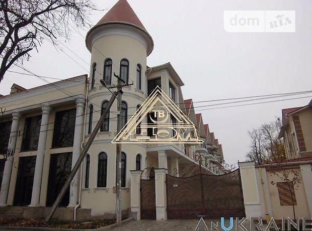 Продажа квартиры, 2 ком., Одесса, р‑н.Таирова, Долгая улица